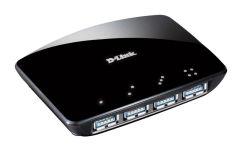 Hubs USB 1.1 & USB 2.0