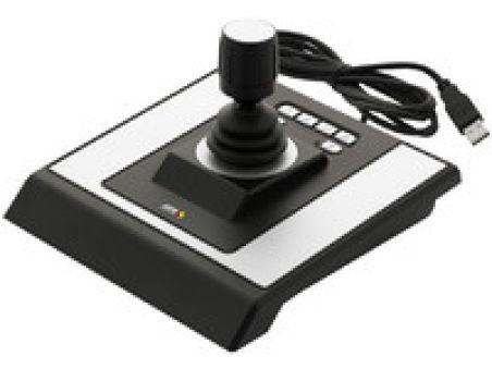 Joystick de controle t8311  pour cameras ptz