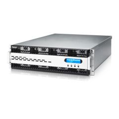 SERVEUR NAS 16 EMPL 3U 16GB DDR4 2 X USB2.0 4XUSB3.0 HDMI/VGA/DVI