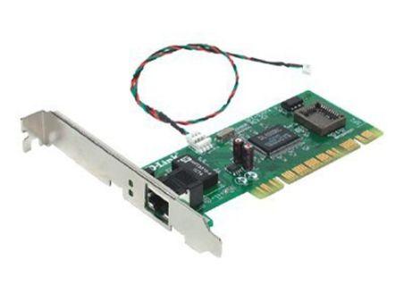 CARTE ETHERNET PCI RJ45 10/100 MBPS