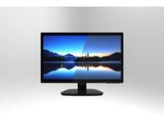 DS-D5022FC(EU) ECRAN LCD 22' 1080P HDMI/VGA/BNC PORT USB 24x7