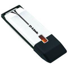 CLE USB WL 802.11n N DUAL BAND