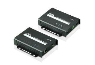 EXTENDEUR HDMI HDBaseT-Lite/Class B  POH (70m)