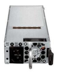 ALIMENTATION DXS-3600 A FLUX D'AIR AV / AR