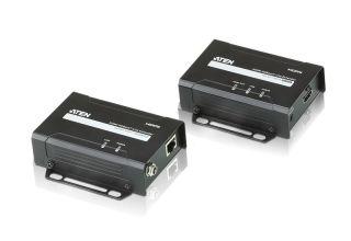 EXTENDEUR HDMI (T+R) 70m CAT5e/6 4K