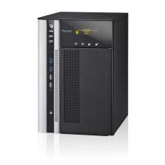 NAS 6 BAIES 2 GB DDR3 Intel Pentium G620 (2.6Ghz Dual Core)