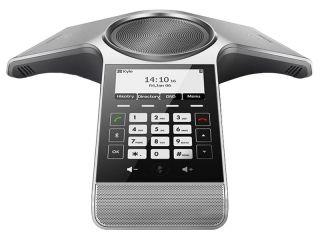 TELEPHONE CONFERENCE WIFI / BLUETOO  PAR PORT USB SIP