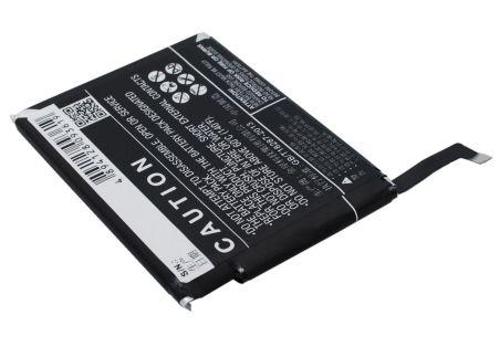 CLE USB BLUETOOTH DISTANCE 10M