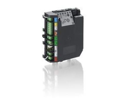 ELEC RTS EVOLVIA 2MCC6