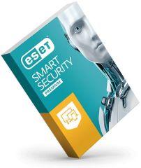 SMART SECURITY PREMIUM 1 POSTE  2 ANS