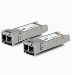 SFP MODULE MULTI-MODE 10GBPS 300M 20 PACK
