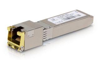 MODULE SFP+ / RJ45 10 Gbps