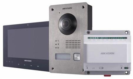 DS-KIS701