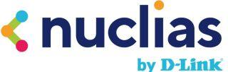 NUCLIAS CLOUD LIC 3 ANS POUR SWTICH LICENCE ADDITIONNELLE POUR SMART SWITCH