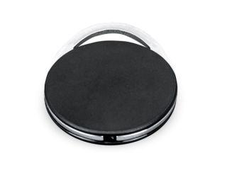 PORTE CLES RFID TRANSPONDER (MIFARE DESFIRE) KENTIX
