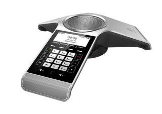 TELEPHONE CONFERENCE WIFI/BLUETOOTH MICRO USB / USB