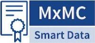 MXMC SMART DATA LICENCE