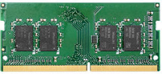 MEMOIRE RAM SUPPLEMENTAIRE 4Go DDR4 - 4 Go - SO DIMM 260 broches