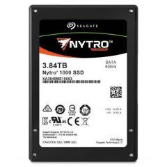 SSD NYTRO 1351 960GB SATA 2.5'