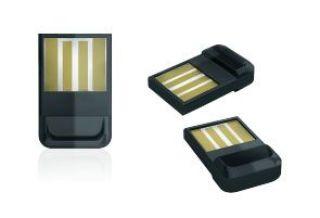 CLE USB BLUETOOTH DISTANCE 10M SIP-T27G/T29G/T41S/T42S/T46S/T48S/T53