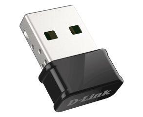 ADAPT.NANO USB WiFi AC1300 MU-MIMO  DUAL BAND 802.11a/b/g/n/AC