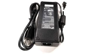 SONICWALL NSA 2650/3650 FRU POWER S UPPLY
