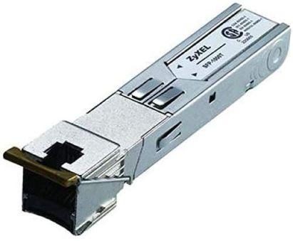 MODULE SFP1000-T