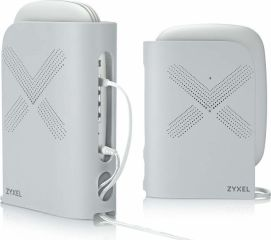 EXTENDERS WIFI TRI-BAND AC3000