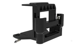 SONICWALL TZ300/TZ400/TZ500/TZ600 S ERIES USB SECUR ITY CLAMP