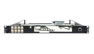 SONICWALL TZ670 / TZ570 RACKMOUNT K IT