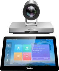 SYSTEME DE VISIOCONFERENCE 1080P VC 800 + TABLETTE CT20 + TELECOMMANDE VCR11