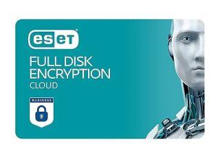 FULL DISK ENCRYPTION FOR ECA RENEW 2 ANS 11-25 POSTES