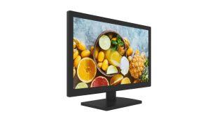 DS-D5019QE-B/EU ECRAN 19' LED HD 1366x768 HDMI/VGA