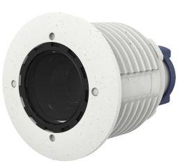 MODULE CAPTEUR 4 MPX J&N 95  BASSE Luminosite CAPTEUR ULTRA LOW-LIGHT POUR M73 et S74