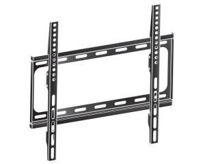 SUPPORT MURAL 400x400 30kg 26-55' Par 10 pieces