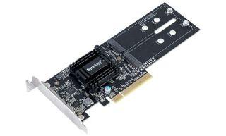 CARTE PCIE M.2