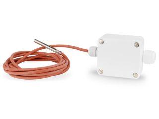 Cable temperature sensor IP66 (-50  to + 100  C) for KIO7017