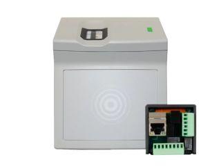 STARTERSET DOORLOCK-WA5 AVEC RFID