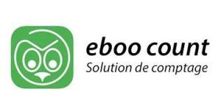 EBOO COUNT MENSUEL PAR ACCES/PORTE  SOLUTION DE COMPTAGE