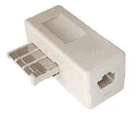FILTRE ADSL GIGOGNE + RJ11