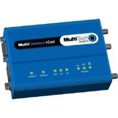 ROUTEUR 3G MULTICONNECT SERIE 100 DURCI -40 C a +80 C