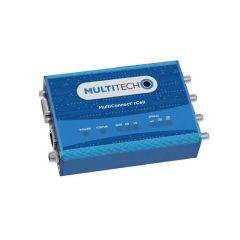 ROUTEUR 4G LTE SERIE 100 DURCI -40 C a +85 C