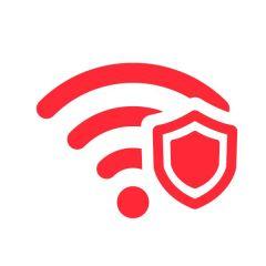 LIC ST&MANAGED APSL FLEX500/VPN100 1 MOIS SECURE TUNNEL & MANAGED AP SERVICE LICENCE