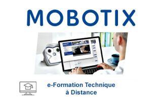 Pack Basic & Advanced Application &  Config Formation a distance en 6 modules de 2h + Exos
