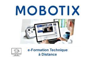 API & MxMessageSystem Formation a distance en 3 modules de 2h + Exos