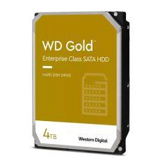 DD GOLD ENTERPRISE 4To 3.5' SATA  6Gb/s 7200T/M 256Mo