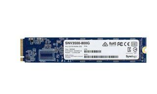 SSD SYNOLOGY M.2 22110 INTERNE  800Go