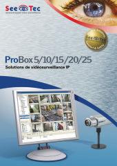 SEETEC PROBOX 5