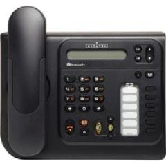 TELEPHONE NUMERIQUE ADVANCED 4019