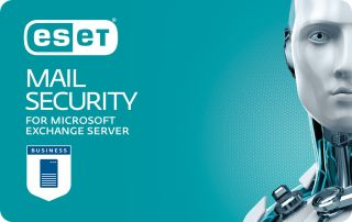 MAIL SECURITY RENEW 1 AN 11-24 MS E